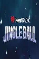 The Iheartradio Jingle Ball