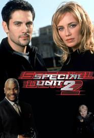 Special Unit 2: Season 2