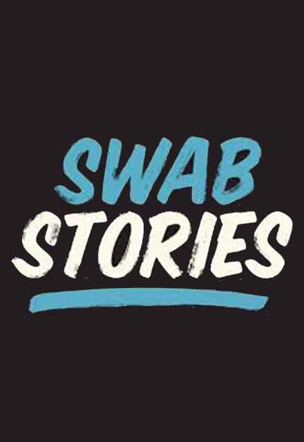 Swab Stories: Season 1