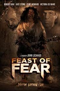 Feast Of Fear