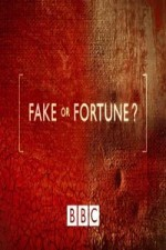 Fake Or Fortune?: Season 5