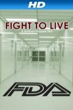Fight To Live