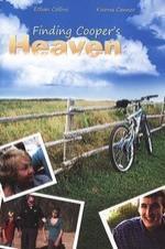 Finding Cooper's Heaven