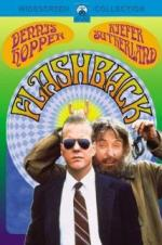 Flashback 1990