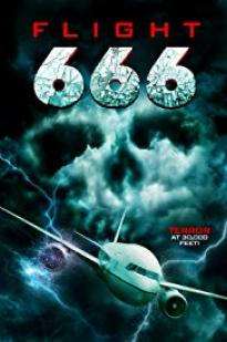 Flight 666