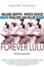 Forever Lulu