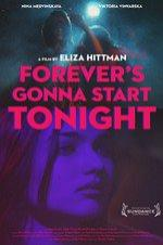 Forever's Gonna Start Tonight