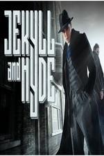 Jekyll & Hyde: Season 1