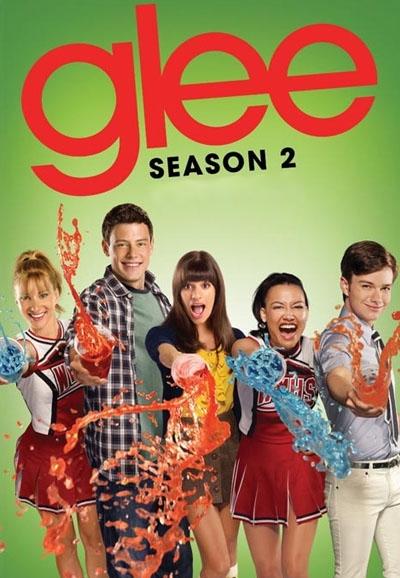 Glee: Season 2