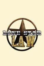 Lone Star Law: Season 1