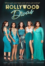 Hollywood Divas: Season 3