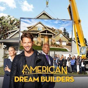 American Dream Builders: Season 1