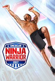 American Ninja Warrior: Season 9