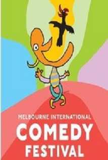 2014 Melbourne Comedy Festival Debate