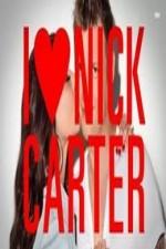 I (heart) Nick Carter: Season 1