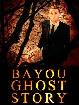 Bayou Horror Story