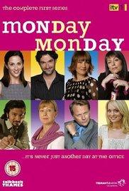 Monday Monday: Season 1