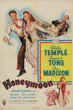 Honeymoon (1947)