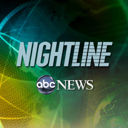 Abc News Nightline: Season 2