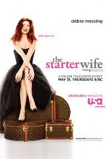 The Starter Wife: Season 2