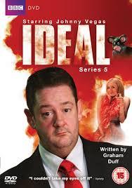 Ideal: Season 5