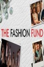 The Fashion Fund: Season 2