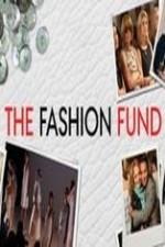 The Fashion Fund: Season 2
