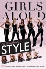 Get Girls Aloud's Style