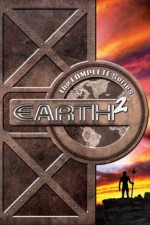 Earth 2: Season 1