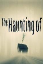 The Haunting Of: Season 6