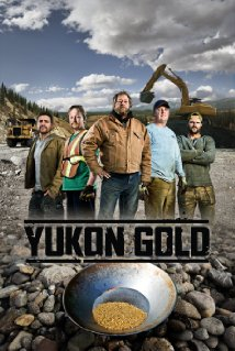 Yukon Gold: Season 1