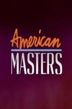 American Masters: Season 30