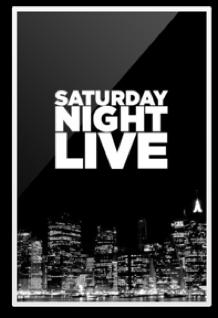 Saturday Night Live: Season 34