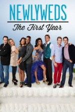 Newlyweds: The First Year: Season 1