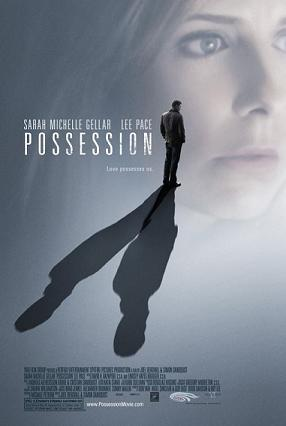 Possession (2009)