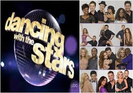 Dancing With The Stars: Season 14