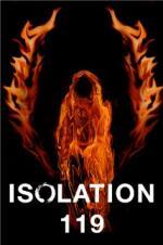 Isolation 119
