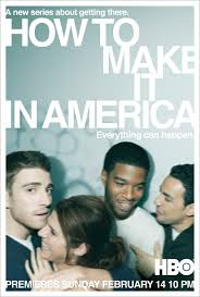 How To Make It In America: Season 2