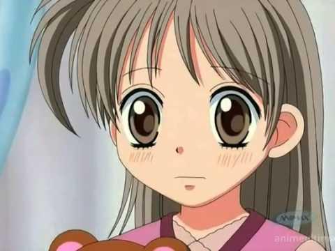 Aishiteruze Baby: Season 1