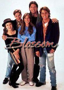 Blossom: Season 3