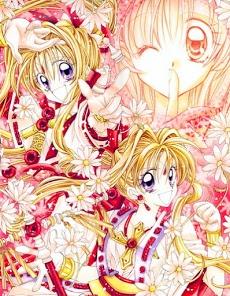 Divine Wind Thief Jeanne