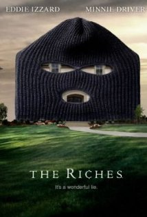 The Riches: Season 1