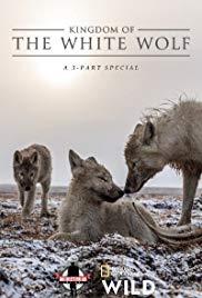 Kingdom Of The White Wolf: Season 1