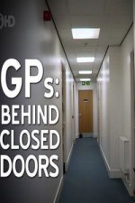 Gps Behind Closed Doors: Season 1