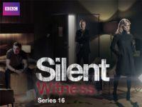 Silent Witness: Season 16