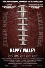 Happy Valley 2