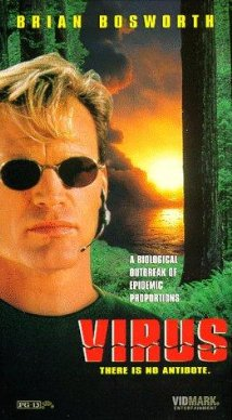 Virus (1996)