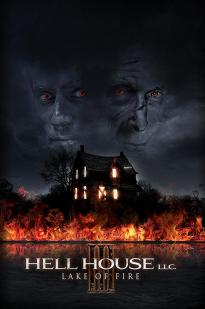 Hell House Llc 3: Lake Of Fire