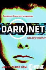 Dark Net: Season 2
