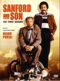 Sanford And Son: Season 2